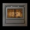 boru-stoves-600i-double-sided-insert-stoves-600x600