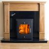 doras-fire-door-installed-600x600