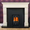 fiachra-insert-dry-stoves-in-use-600x600
