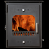 the-chieftain-insert-boiler-stoves-600x600
