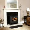 carraig-beag-freestanding-dry-stoves-600x600