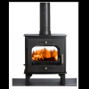 carraig-mor-double-sided-dry-stoves-single-depth-600x600
